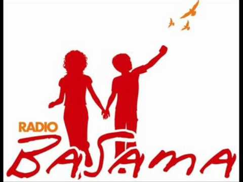 The Global Cure presenteert Radio Basama