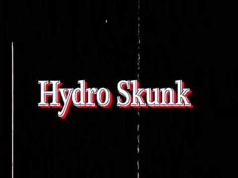 Hydroskunk ft. Psycho & Kda2 - Immer noch der selbe