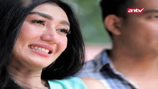 Makhluk Dari Kubur! | Rahasia Hidup | ANTV Eps 41 9 September 2019 Part 1