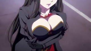 無彩限のファントム・ワールド (無彩限的幻影世界) エニグマ ※轉載請...