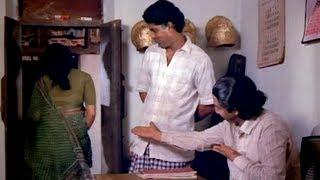 എൻറെ മൊയിലാളി ...# malayalam comedy scenes # sreenivasan mukesh jagathy comedy scenes # online free
