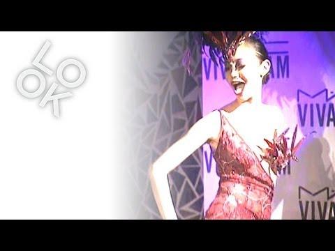 Singapore Swings: Fashion Classics