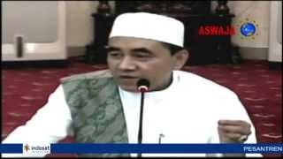 Video KH. Muhammad Bakhiet - Wali Allah download MP3, 3GP, MP4, WEBM, AVI, FLV Juli 2018