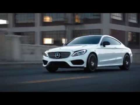 Discover Our Wide Selection of Vehicles at Mercedes-Benz of West Chester