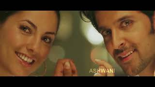 "ARASH ""Pure Love"" FT. Hrithik Roshan and Barbara Mori"