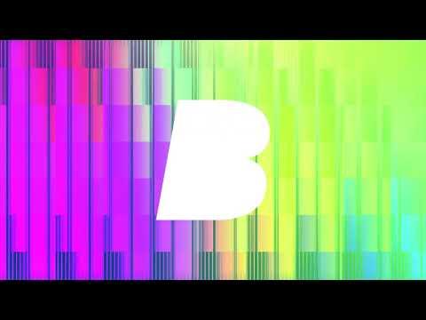 Justin Caruso - Caving (feat. James Droll)