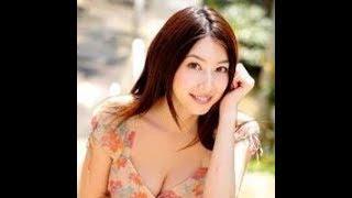 小林恵美、人生初のお弁当作るも「午前9時の歌舞伎町のにおい」 小林恵...