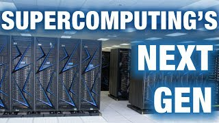 Indian supercomputer price