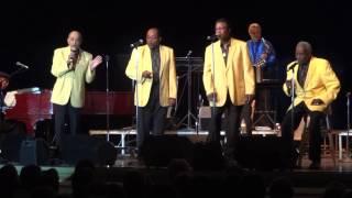 Cleveland Stills & The Dubs - Don
