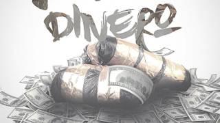Kilo & Dinero - Young Killa x Shinshila x Mndfcklouie x Ejecutivo