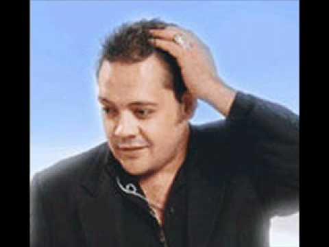 Leo Matioli - Mal Enseñado 2012