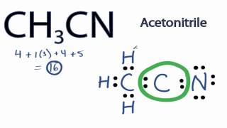 Watch now: N2O5 Lewis Structure: How to Draw the Lewis ...