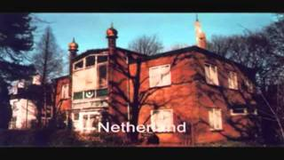 6 NEW latest masjid mosque in germany persented by khalid qadiani ahmadiyya