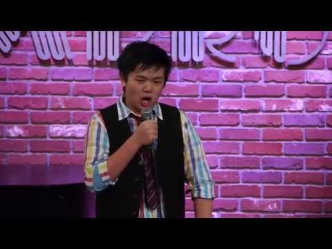 Michael Zhang 02 28 2014 1080P