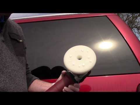 POLISH AUTO GLASS|AUTO DETAILING PLANO TX-MCKINNEY TX-ALLEN TX-FRISCO TX