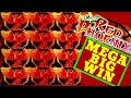 Phoenix RDC - Gangsta Party - YouTube