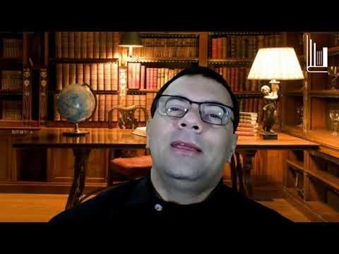 PIB em Oração - Histórias Bíblicas - A Transfiguração de Cristo - 08/08/2020