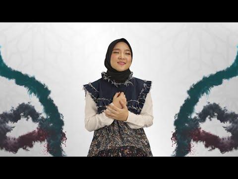 Salaman Ya Rasulallah By Adam Ali Nissa Sabyan