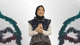 Download musik Adam Ali & Nissa Sabyan - Salaman Ya Rasulallah.mp3