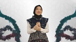 Download SALAMAN YA RASULALLAH by ADAM ALI & NISSA SABYAN