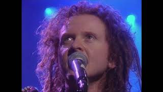 Simply Red - Enough (Live in Manchester, 1990)