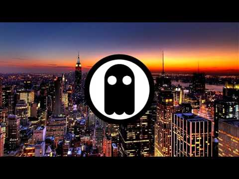 The Chainsmokers - New York City (revived Ghost Remix)