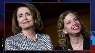 Voter Suppression In Debbie Wasserman Schultz Race?
