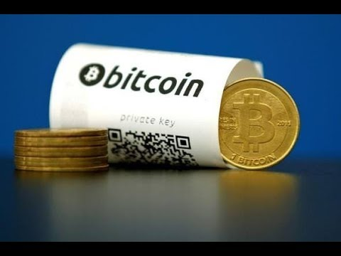 bitcoin unuttu zengin oldu)
