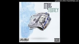 Download MBE - Money [Prod. @Mistrobabe] #ChicagoBopMusic MP3 song and Music Video