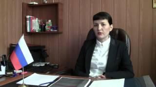 видео адвокат по наркотикам