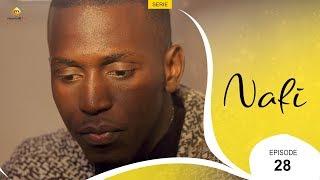 Série NAFI - Episode 28 - VOSTFR