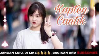 DJ UNITY ALAN WALKER REMIX SLOW 2019 KAPTEN CANTIK