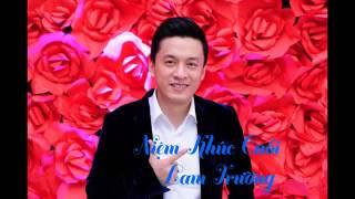 [Audio] 5. Niệm Khúc Cuối   Lam Trường