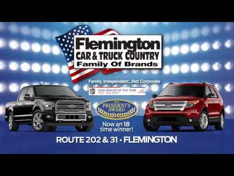 Ford Year End Event | Black Friday Cash | F-150 & Explorer Deals | Ditschman/Flemington Ford | 08822
