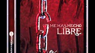 Esperanza de Vida - 02 Ahora Vivo Para Ti (Me Has Hecho Libre)