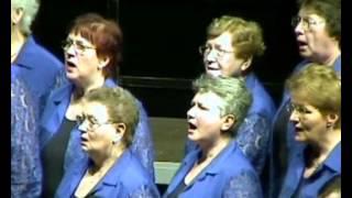 Ungarischer Tanz Nr 6 von Johannes Brahms