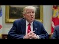 Rep. Massie: Trump should run from new GOP health care bill