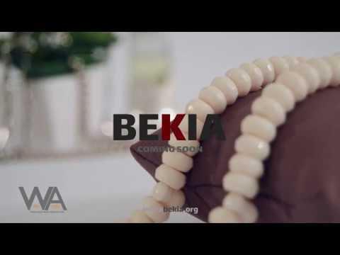 WIDE ANGLE MEDIA PRODUCTION  #BEKIA