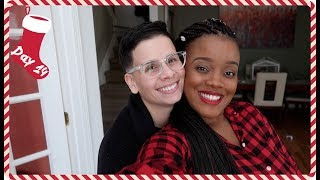My Wife is Sexy! | Vlogmas