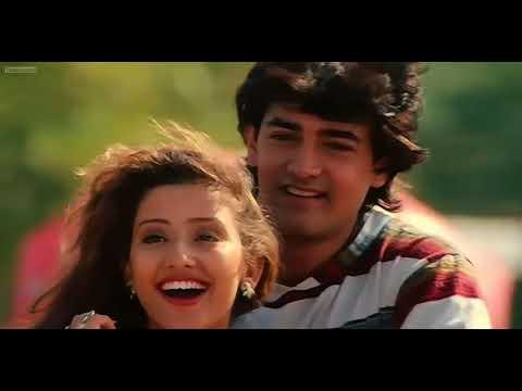 Raja Ko Rani Se pyaar hogaya HD 1080p songs Romantic Song
