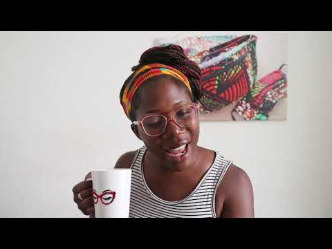 """Sipping Tea With Tula - 18 - """"The Cost of a Wish"""""""