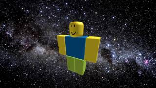 Shouuhhhting Stars (roblox death sound)
