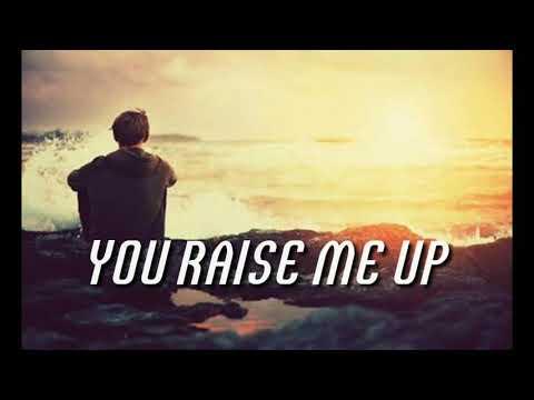 karaoke-you-raise-me-up