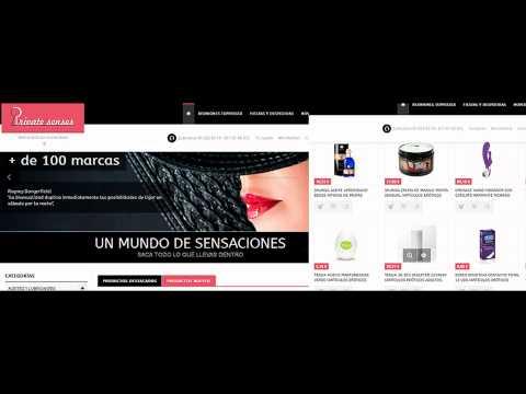 privatesenses.es-sexshop-online-regalos-navidad-reyes-rebajas-ofertas-adultos-tienda-sexytoys-madrid