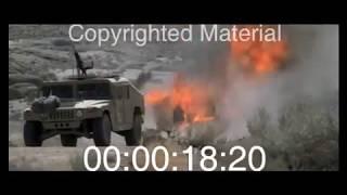 KIMiso - Film Scoring Demo Reel
