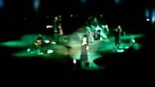 Gal Costa - Chega de Saudade - Buenos Aires 20/05/2007