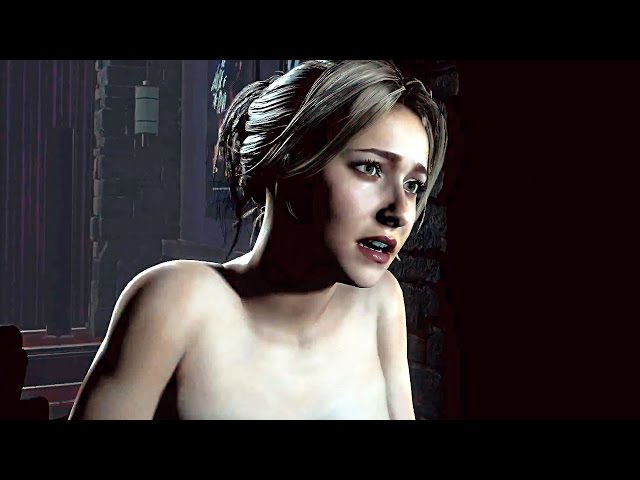 O Death Until Dawn Review Bits By Brereton
