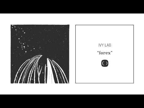 Ivy Lab - Forex [CRIT080]