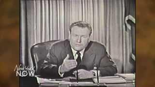 Nelson Rockefeller Roundtable