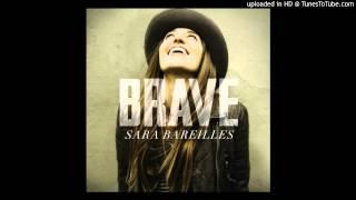 Sara Bareilles - Brave (Jad Desenchanntee Vs Syn Cole Remix)